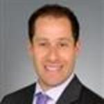 Seth Hurwitz