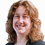Dr. Shari Lynn Meyerson, MD