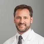Dr. Andrew Hicks Borom, MD