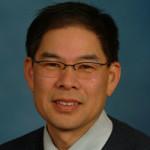 Dr. David Roger Pating, MD
