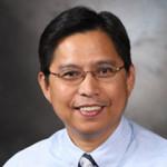 Dr. Raul Jaravata Gagucas, MD