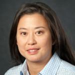 Dr. Winnie Weining Lee, MD
