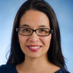 Dr. Irene A Mason, MD