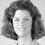 Dr. Barbara A Kelly, MD