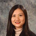 Dr. Brooke Sea Chang, MD