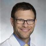 Dr. Aric D Parnes, MD
