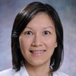 Dr. Huong Diem Nguyen, MD