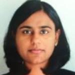 Geetika Srivastava