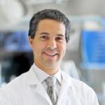 Dr. Nino Carlo Rainusso, MD