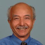 Dr. Eddy Eiji Tamura, MD