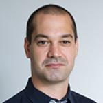 Dr. Sebastian Horacio Unizony, MD