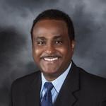 Dr. Nadir Khir, MD