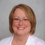 Dr. Karen Lee Morrissette, MD