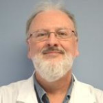 Dr. Andrew Guppy