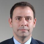 Dr. George Victor Moukarbel, MD