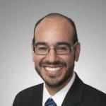 Dr. Antonio Enrique Escobedo, MD