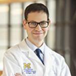 Dr. Daniel Avram Orringer, MD