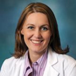 Dr. Kelley Shields Caddel, MD
