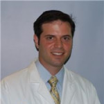 Dr. Avi Gershon Oppenheimer, MD