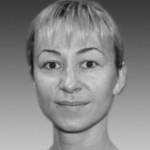 Dr. Olga Svyatoslavivna Minenko-Mcdaniel, MD