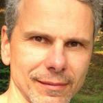 Dr. Steve Nicholas Georas, MD