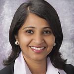 Dr. Ritu Kanchan Soni