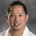 Dr. Azrael Angelico Paredes, MD