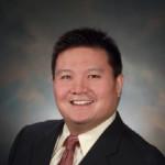 Dr. Jaime Zamora Santos, MD