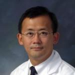 George Yoo