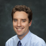 Dr. Michael James Kelly, MD