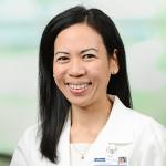 Karen Aquino