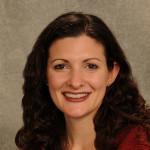 Dr. Danielle Elise Soranno, MD