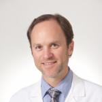 Dr. Andrew Robert Hoellein, MD