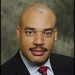 Dr. Dennis Vega, MD