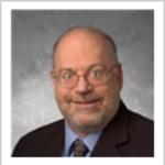 Dr. Joseph Allen Mclean, MD