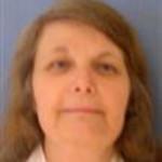 Dr. Ellen J Gustafson, MD