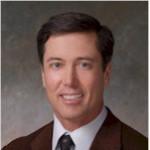 Dr. Emery Joseph Johnston, MD