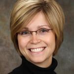 Dr. Staci Dawn Farner, MD