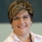 Dr. Kathleen Angela Kohls, MD