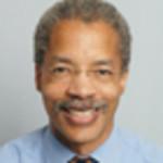 Dr. Paul Jeffrey Sullivan, MD