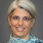 Dr. Pamela Enayati Foster, MD