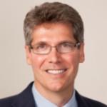 Dr. Clay Hughes Napper, MD