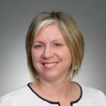 Dr. Laura Nicole Dinneen, MD
