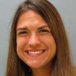 Rebecca Chasnovitz