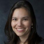Dr. Sandra K Wainwright, MD