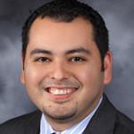 Dr. Roberto Rafael Monarez, MD