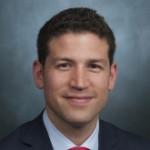 Dr. Mitchell A Bernstein