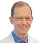 Dr. Jason A Wertheim, MD