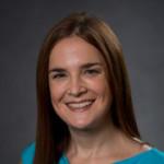 Dr. Mindy Faith Markowitz