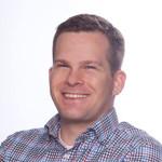 Dr. Hayden Tyler Schwenk, MD